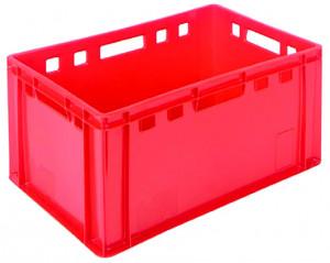 Bac de stockage pour viande  - Devis sur Techni-Contact.com - 2