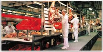 Bac à viande gerbable 10 L - Devis sur Techni-Contact.com - 2