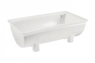 Bac alimentaire à laver - Devis sur Techni-Contact.com - 1