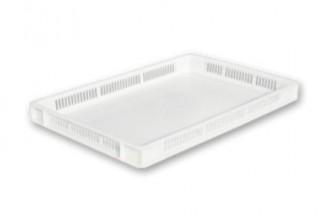 Bac alimentaire gerbable - Devis sur Techni-Contact.com - 3