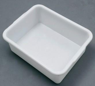 Bac alimentaire rectangulaire - Devis sur Techni-Contact.com - 1