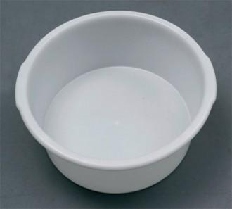 Bac alimentaire rond - Devis sur Techni-Contact.com - 1