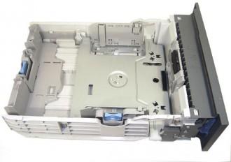 Bac d'alimentation papier pour imprimante officeJet - Devis sur Techni-Contact.com - 1