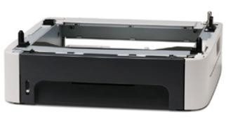 Bac d'alimentation papier pour imprimante officeJet - Devis sur Techni-Contact.com - 2