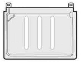 Bac d'alimentation papier pour imprimante officeJet - Devis sur Techni-Contact.com - 3