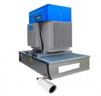 Bac de rétention anti feu pour transformateur électrique - Devis sur Techni-Contact.com - 4