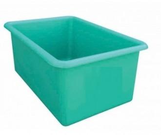Bac de stockage en plastique rigide - Devis sur Techni-Contact.com - 2