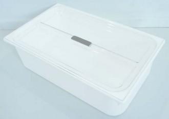 Bac décontamination - Devis sur Techni-Contact.com - 1