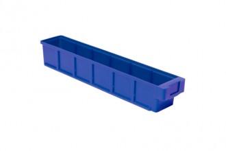 Bac tiroir rangement plastique - Devis sur Techni-Contact.com - 1