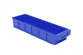 Bac tiroir rangement plastique - Devis sur Techni-Contact.com - 2