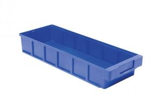 Bac tiroir rangement plastique - Devis sur Techni-Contact.com - 3