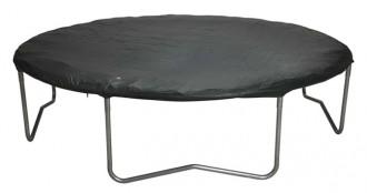 Bâche de protection pour trampoline - Devis sur Techni-Contact.com - 1