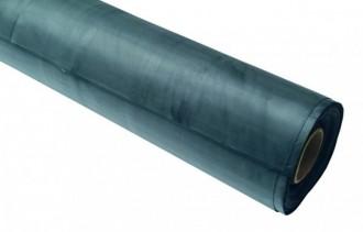 Bâche PVC 0,8mm - Devis sur Techni-Contact.com - 1