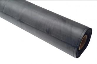 Bâche PVC 1 mm - Devis sur Techni-Contact.com - 1