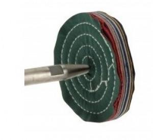 Backstand mixte de ponçage et polissage - Devis sur Techni-Contact.com - 2