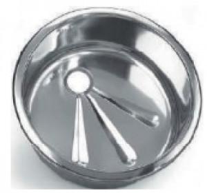 Bacs en inox pour plonges - Devis sur Techni-Contact.com - 1
