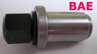 Bague de guidage et d'etancheite BAE - Devis sur Techni-Contact.com - 1