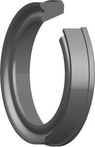Bague de Joints ISOPAM pour l'Industrie - Devis sur Techni-Contact.com - 1