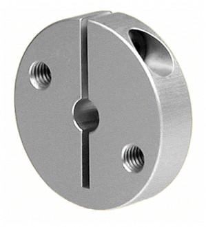 Bagues d'arrêt en aluminium - Devis sur Techni-Contact.com - 1