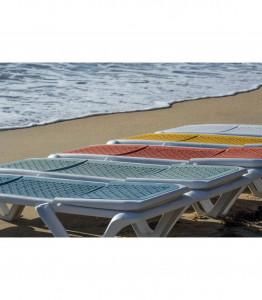 Bain de soleil tablette - Devis sur Techni-Contact.com - 3