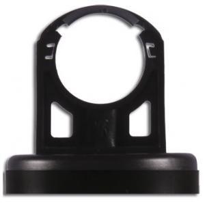 Baladeuse ATEX LED 6 W - Devis sur Techni-Contact.com - 2