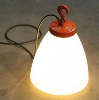 Baladeuse lumineuse multi-fonctions - Devis sur Techni-Contact.com - 2