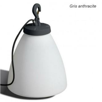 Baladeuse lumineuse multi-fonctions - Devis sur Techni-Contact.com - 4