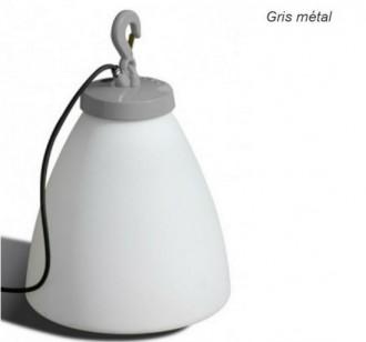 Baladeuse lumineuse multi-fonctions - Devis sur Techni-Contact.com - 5