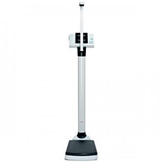 Balance à colonne avec imprimante - Devis sur Techni-Contact.com - 2