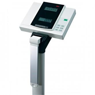Balance à colonne avec imprimante - Devis sur Techni-Contact.com - 3