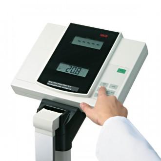Balance à colonne avec imprimante - Devis sur Techni-Contact.com - 5