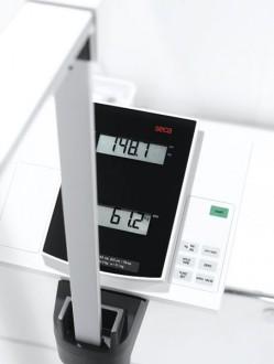 Balance à colonne avec imprimante - Devis sur Techni-Contact.com - 6