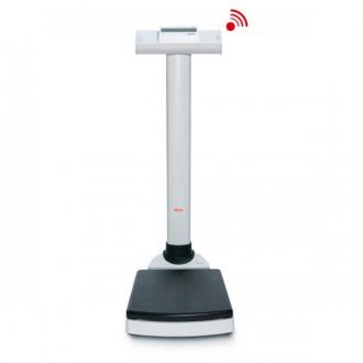 Balance à colonne sans fil - Devis sur Techni-Contact.com - 1