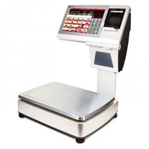 Balance de caisse - Devis sur Techni-Contact.com - 1