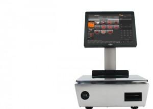 Balance de caisse - Devis sur Techni-Contact.com - 2