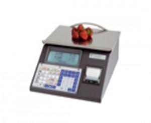 Balance de caisse - Devis sur Techni-Contact.com - 9