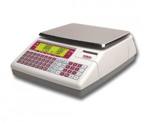 Balance poids-prix - Devis sur Techni-Contact.com - 2
