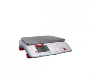 Balance poids-prix - Devis sur Techni-Contact.com - 3