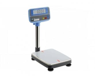 Balance de comptoir électronique - Devis sur Techni-Contact.com - 1