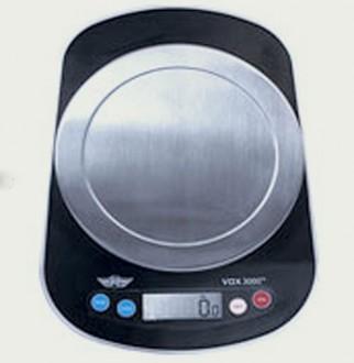 Balance de cuisine parlante - Devis sur Techni-Contact.com - 3