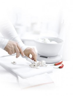 Balance digitale de cuisine diététique - Devis sur Techni-Contact.com - 3
