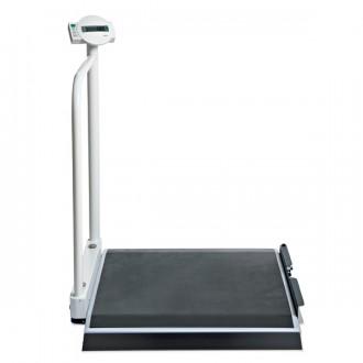 Balance électronique pour fauteuil roulant - Devis sur Techni-Contact.com - 3