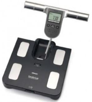 Balance impédancemètre 8 capteurs - Devis sur Techni-Contact.com - 1