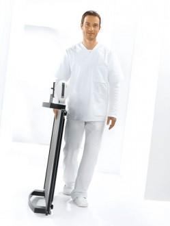 Balance pèse fauteuil roulant - Devis sur Techni-Contact.com - 3