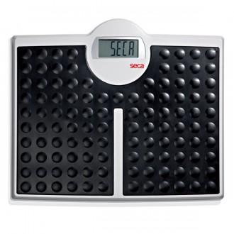 Balance plate électronique - Devis sur Techni-Contact.com - 1
