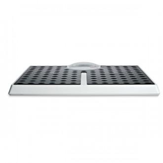 Balance plate électronique - Devis sur Techni-Contact.com - 2
