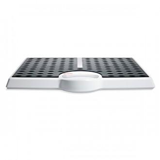 Balance plate électronique - Devis sur Techni-Contact.com - 4