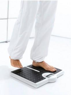 Balance plate électronique - Devis sur Techni-Contact.com - 6