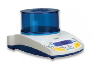 Balance compacte jusqu'à 5 kg - Devis sur Techni-Contact.com - 1