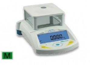 Balance compacte jusqu'à 5 kg - Devis sur Techni-Contact.com - 3